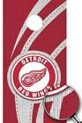 Detroit Red Wings Cornhole Wrap Decal NHL Sticker Surface Texture Single M2208 $21.9 USD on eBay