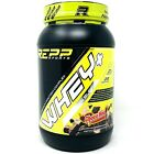 Repp Sports WHEY+ 28 Servings Whey Protein Powder Better Than ON Gold Standard $14.99 USD on eBay