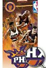 Phoenix Suns Cornhole Wrap Decal NBA Sticker Smooth Surface Texture Single LS on eBay