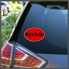 NFL Tampa Bay Buccaneers Bucs #SiegeTheDay Bumper Sticker Decal or Car Magnet $12.95 USD on eBay