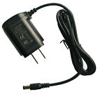 Kyпить AC Adapter For Andis 72169 Slimline Pro Li T-Blade Trimmer Power Supply Charger на еВаy.соm