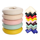 Baby Safety Corner Protector Children Protection Furniture Corners Angle Cover