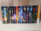 Star Wars Hardcover Books (Legacy Collection) $3.0 USD on eBay