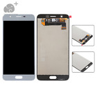 LCD Touch Screen Digitizer For Samsung Galaxy J7 Refine 2018 SM-J737T SM-J737P