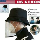 Multi-layer MOUTH Cover Now!!US STOCK High Quality For Adult Kids Wholesales