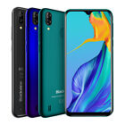 Blackview A60 Pro Smartphone 3gb+16gb 4g Android 9.0 Mobile Phone Unlocked 6.1""