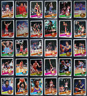 1979-80 Topps Basketball Cards Complete Your Set You U Pick From List 1-132 on eBay