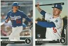 LOS ANGELES DODGERS 2020 Topps Now Road to Opening Day *IN HAND* YOU PICK PR:502 on Ebay