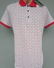Gucci polo shirt Cotton Free Shipping Fast Shipping Multicolor models