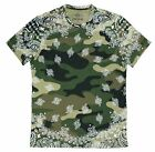 American Rag Men's Graphic Print Short Sleeve T Shirt - Choose Style & Size NWT