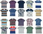 American Rag Men's Graphic Print Short Sleeve T Shirt - Choose Style & Size NWT image
