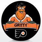 Philadelphia Flyers corn hole set of 2 decals ,Free shipping, Made in USA #11 $33.78 USD on eBay