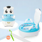 Baby Potty Training Removable Potty Bowl Non-slip Design Toddler Toilet Trainer