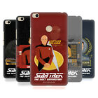 OFFICIAL STAR TREK ICONIC CHARACTERS TNG HARD BACK CASE FOR XIAOMI PHONES 2 on eBay