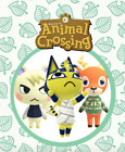 Animal Crossing Custom Amiibo NFC - Get the villager you want!