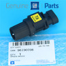 Vehicle Speed Sensor Auto Transmission fit for 99-11 DAEWOO/CHEVY AVEO Chevrolet