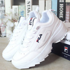 New Women  s Sneakers Sports Gym Fitness Casual Trainers Casual Running Shoes FL2