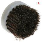 40mm Power Scrub Drill Brush Head for Cleaning Stone Mable Ceramic Wooden HJ