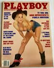Playboy Magazines 1982-2008. You pick. Hundreds of options. Center Folds intact!