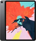 """Apple iPad Pro 12.9"""" 🍎 - 3rd Generation (2018) 64GB WiFi-Only Tablet"""