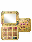 Too Faced Natural Lust Naturally Sexy Eye Shadow Palette NEW IN BOX