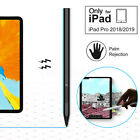 Palm Rejection Active Stylus Pencil For iPad Pro Air 3rd Gen/ For iPad 6th & 7th