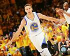 "Stephen Curry Golden State Warriors NBA Playoffs Photo RY133 (Size: 8"" x 10"") on eBay"