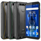 Rugged Mobile Phone Blackview Bv5500 Plus Android 10 Smartphone Unlocked 3+32gb