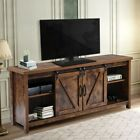 New Wood Tv Stand Home Garden Furniture