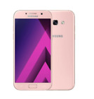 Samsung Galaxy A5 (2017) A520F - 32GB - (Unlocked) Smartphone - Various Colours