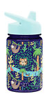 Simple Modern Kids Tritan Summit Sippy Cup for Toddlers - 12oz Plastic Baby for