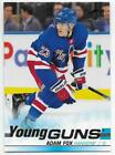 2019/20 Upper Deck Series 2 Hockey Young Guns  ****U-Pick From List***** $4.99 CAD on eBay