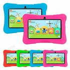 Kyпить 7 Inch Kids Tablet PC Android 8.1 Quad-Core Dual Cam 1+16GB WiFi HD Touch Screen на еВаy.соm