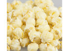 POPCORN - Kettle Corn Popcorn - Select Weight