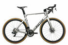 2019 Factor One Disc Road Bike 56cm Carbon SRAM Red eTap AXS Black Inc Disc <br/> Satisfaction Guaranteed / Ships in 24 hrs / BRD14309