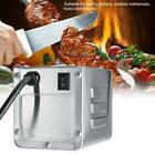 50-70KGF Stainless Steel BBQ Rotisserie Motor Chicken Grill Electric Roaster