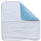 Kyпить REUSABLE WASHABLE UNDERPADS BED PADS HOSPITAL GRADE INCONTINENCE - MANY SIZE на еВаy.соm