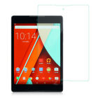 "For Google Nexus 9 8.9 "" 9H Tempered Glass Screen Protector Film Lot"