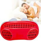 New Nasal Congestion Respirator Anti-Snore Micro CPAP Device