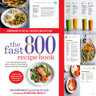 the Fast 800 recipe cookbook 🔥 BEST OFFER 🔥 <br/> ⭐⭐⭐⭐⭐Instant Delivery 30 Sec