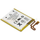 High Capacity Replacement Battery for iPhone 8 Plus Battery with Screw Tools