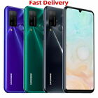 Doogee 2020 New 6gb 128gb Android 10.0 Smartphone 4g Unlocked Mobile Phone 2sim