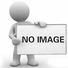 Clear PVC Bird Carrier Parrot Travel Cage with Perch PANORAMIC SUNROOF