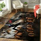 Star Wars Area Rug Fc221001 Floor Decor
