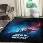 Star Wars Area Rug Fc221010 Floor Decor