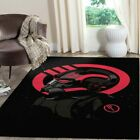 Star Wars Area Rug Fc221013 Floor Decor