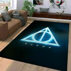 Magic Area Rugs Living Room Carpet Fn131126 Christmas Gift Floor De