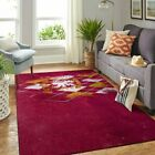 Conjurer 7 Area Rug - Floor Decor