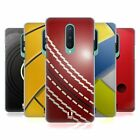 HEAD CASE DESIGNS BALL COLLECTIONS 2 HARD BACK CASE FOR OPPO PHONES