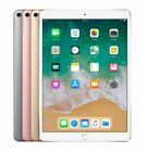 apple ipad pro 10 5 64gb 256gb 512gb wifi cellular gray silver gold rose gold
